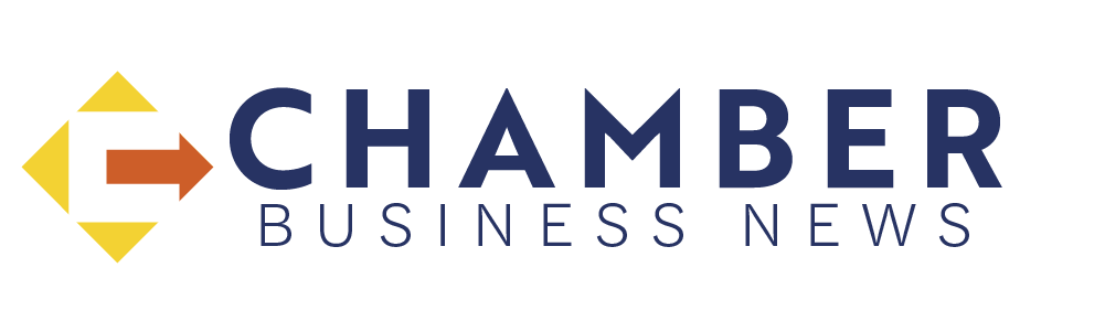 Chamber Business News